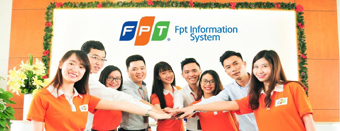 Tuyển cộng tác viên Kinh doanh sản phẩm Internet + Truyền hình FPT tại Khánh Hòa