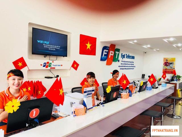 FPT Telecom nâng miễn phí băng thông hơn 60%, hàng loạt nội dung được đẩy mạnh trong mùa COVID