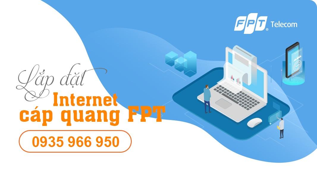 Giá cước dịch vụ FPT có đắt hơn so với các nhà cung cấp dịch vụ viễn thông khác không?