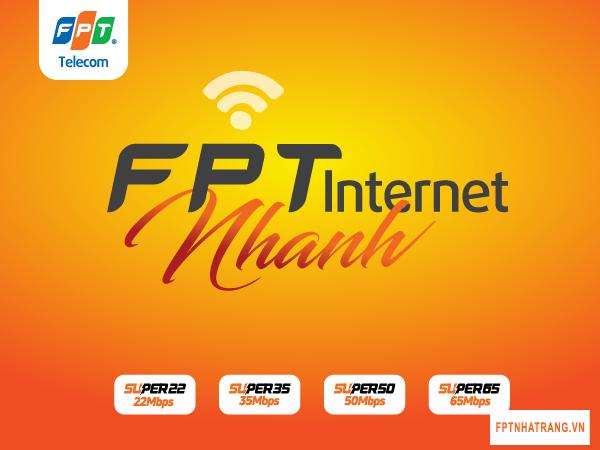"""FPT Telecom triển khai chương trình """"Quy hoạch băng thông, gia tăng trải nghiệm"""""""